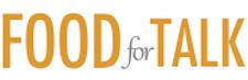 Foodfortalk.dk