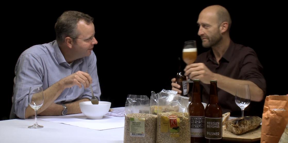 Henrik-Brinch-Pedersen_Foodfortalk1